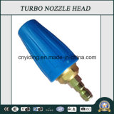 Gicleur Head-3000 LPC (TBN210) de Turbo