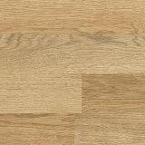 PVC Flooring für Indoor Fitness, Leisure Flooring, Sports Flooring, 3020
