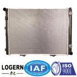 Radiateur automatique de l'engine MB-004 pour le benz W201 Diesel/190e'82-92 chez Dpi : 443