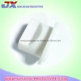 Servicios de impresión rápidos de la alta precisión Prototypes/SLA SLS 3D de China