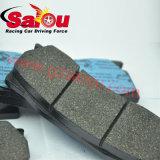 Fournisseur de la Chine de calibre d'Alcon Cr97 Breke de qualité