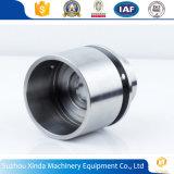 中国ISOは製造業者の提供CNCの旋盤の部品を証明した