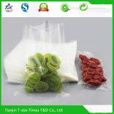 Мешок вакуума Co-Extrusion качества еды