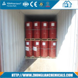 Diisocyanate Tdi 80/20 do tolueno