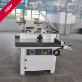 Sliding TableのSpindler Moulder Machine