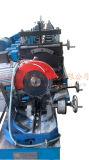 Het zonne Broodje dat van het Systeem van de Energie van de Tribune de Fabrikant Indonesië vormt van de Machine van de Productie