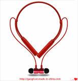 Écouteur sans fil stéréo d'écouteur d'écouteur de Bluetooth de sport de la meilleure dans-Oreille