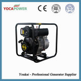 Irrigation를 위한 Portable 2 Inch Diesel Water Pump