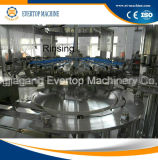 Automatische Flaschen-Mineralwasser-Füllmaschine