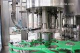 Roterende 5L Volledige Automatische Zuivere Botting van het Water het Vullen Machine (Reeks XGF)