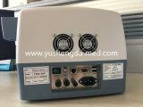 Alto scanner diagnostico medico di ultrasuono della strumentazione certificato Ce portatile di Qaulified