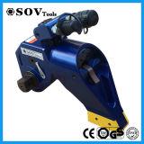 Tipo de mecanismo impulsor cuadrado llave inglesa de torque hidráulica (SV31LB5000)