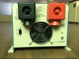 6kw 48VDC/96VDCの発電機のための純粋な正弦波太陽インバーター充電器