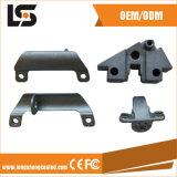 Anodizzare di alluminio le parti del motociclo dei prodotti di prezzi bassi della Cina della pressofusione per il modello di YAMAHA Rx 115 nel servizio della Cina