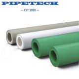 Tubulação da fibra de vidro da fonte de água de PPR