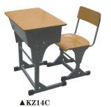 School DeskおよびChairのための学校Furniture