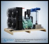Ice Factory (Day 당 30 Tons)를 위한 최신 Sale 에너지 Saving Flake Ice Machine
