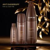 Tiefes befeuchtendes Argan-Schmieröl-Haar-Shampoo-ernährenreparatur-Haar-Shampoo