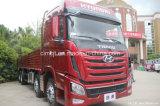 Hyundai Camión Camión de carga de camiones