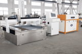 15 ' x25 AV Waterjet Cutting System (New Model: HSQ1525S)