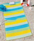 [بورتبل] شاطئ مسيكة يخيّم غطاء نزهة [بّ] حصيرة كتلة