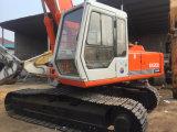 販売のための日立中古のEx200-1掘削機