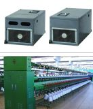 Inversor especial Bd333 para impulsión variable de la CA de la impulsión de la frecuencia del inversor VFD de la frecuencia del control de vector de rendimiento de la máquina de materia textil la alta