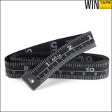 Tester Measuring Tape, Medical Novelty Gifts per Daily Use (FT-067)