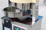 Prix manuel de petite de pain de la pâte machine électrique automatique industrielle de diviseur volumétrique (ZMF-36)