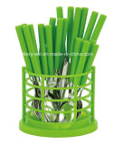 couverts 24PCS