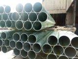 Tubulação de aço de ERW Squrea