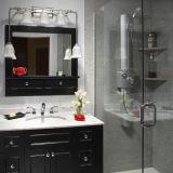 Sistemi di chiusura di vetro d'angolo dell'acquazzone di alta qualità