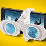 Google Cardboard 2.o Generation Vr Fold 3D Eyewear Video Glasses