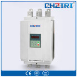 Dispositivo d'avviamento molle 15kw di CA di Chziri