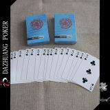Подгонянная самая лучшая карточка `s Марвин качества волшебная играя