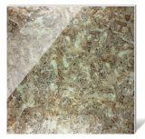 Azulejo esmaltado del azulejo de la porcelana del material de construcción/de mármol de la piedra/de la porcelana de suelo (600*600m m)