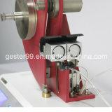 Textilmaterial Elmendorf Reißkraft-Prüfvorrichtung Gt-C11A