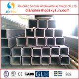 En10210 S355j2h S355joh S355jrh Structure Use Square y Rectangular Steel Pipe
