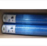 Алкали покрытия сопротивляя внешней сетке стеклоткани термоизоляции стены