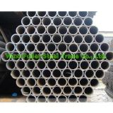 Ss347 Stainless Steel Pipe com Mill Test Certification