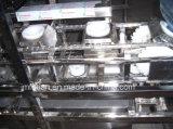 線形3/5ガロン水びん詰めにする機械