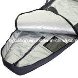 PVC Coatd Non-Slip Mesh di Soft e flessibile