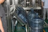 Máquina de rellenar automática de 20L/5 galones