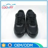 Coutume vos propres chaussures de course bon marché de modèle, chaussures de sport, espadrille