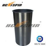 Prodotti della fodera del cilindro di Isuzu 4jb1 per buona qualità con OEM8-94247-8610
