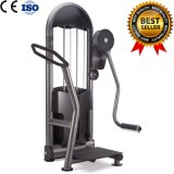 Cina Olympic Team Fornitore Hip Trainer Gym Equipment con garanzia a vita per Frame