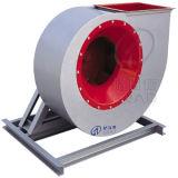 Dtxf hohe Leistungsfähigkeits-lärmarmes Mischfluss-Gebläse