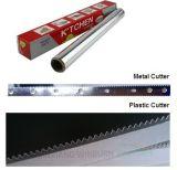 VALSPAR 주방에서 사용하기 위해 알루미늄 호일 코팅