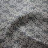 Großhandels-Belüftung-synthetisches dekoratives Leder für Sofa, Stühle (808#)