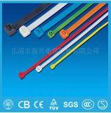 Band van de Kabel van de Leverancier van China de Goedkope Nylon